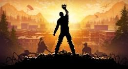 وقف تطوير H1Z1: King of the Hill على الـConsoles