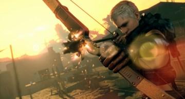 لعبة Metal Gear Survive ستحتوي على Microtransactions و ستتطلب اتصالًا دائمًا بالإنترنت