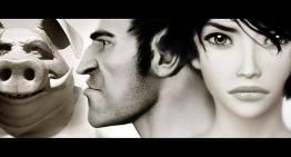 المخرج Michel Ancel بيشرح السبب وراء تأجيل Beyond Good and Evil 2