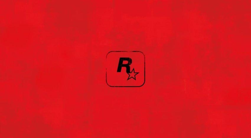 لعبة Red Dead 2 من المحتمل يكون اسمها الكامل Red Dead: Retribution