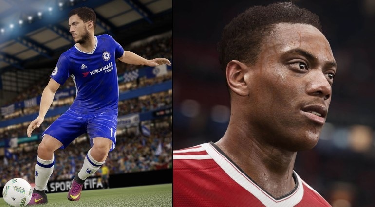 full-and-close-up-fifa-17-models