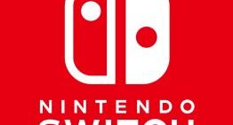 علي رغم من ظهورها في اعلان الـNintendo Switch لعبة Skyrim غير مؤكدة للاصدار عليه