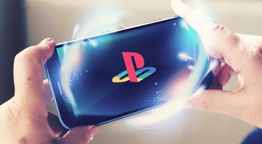 Sony هتكشف عن لعب Mobile جديدة مبنية على سلاسل PlayStation العام ده