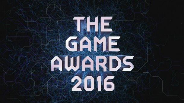 قائمة الالعاب الفائزة بجوائز The Game Awards 2016
