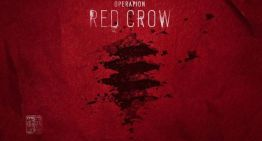 العرض الاول للخريطة الجديدة في اضافة Red Crow للعبة  Rainbow Six Siege