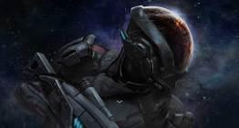 فيديو دعائي جديد لقصة Mass Effect Andromeda بالاضافة لمعلومات جديدة عن اللعبة