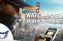 انطباعي مبدئي عن Watch Dogs 2