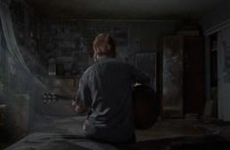 مدير تسويق Playstation يدافع عن دموية العرض الاخير لـ The Last of Us 2