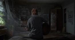 موعد اصدار لعبة The Last of Us 2 من الممكن ان يكون ابعد من المتوقع