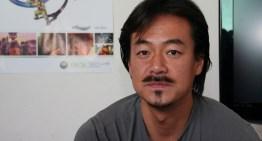 Hironobu Sakaguchi مؤسس سلسلة Final Fantasy جاهز للاعلان عن لعبته الجديدة في 2017
