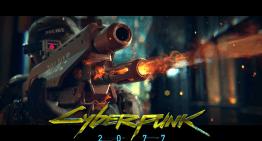 اول التفاصيل عن الـClasses المحتمل وجودها في لعبة Cyberpunk 2077