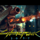 تلميحات باحتمالية اصدار لعبة Cyberpunk 2077 في سنة 2019