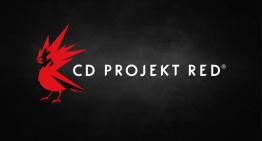 تمويل الحكومة البولندية لستيديو CD Projekt RED بمبلغ 7 مليون دولار لتطوير افكار جديدة لالعابهم