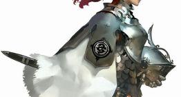 مطور سلسلة Persona علي وشك الإعلان عن لعبة RPG جديدة