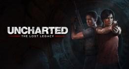 تفاصيل جديدة عن Uncharted: The Lost Legacy