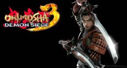 منتج Resident Evil 7 مهتم بأعادة احياء سلسلة Onimusha