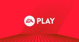 EA تكشف عن اقامة مؤتمر حي من Gamescom وتعد بالعديد من المفاجآت