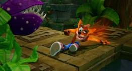 شركة Activision تدرس اعادة اصدار العاب جديدة بعد نجاح Crash Bandicoot N. Sane Trilogy