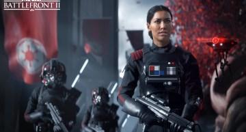 إشاعة: شركة Disney تنوي إلغاء تعاقدها مع EA و العمل مع شركة أخرى لنشر ألعاب Star Wars القادمة