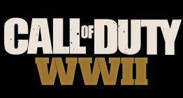 Call of Duty World War 2 تعتبر أضخم مشروع من Sledgehammer و اللعبة حاليا في مرحلة تطوير كاملة