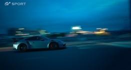 تلميحات مؤسس Gran Turismo عن مستقبل السلسلة