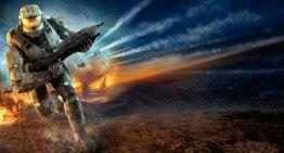 نفي امكانية اصدار نسخة محسنة من Halo 3 للـPC