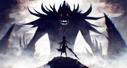 ناشري Dark Souls يلمحوا عن مشروع جديد بيدعونا للعشاء