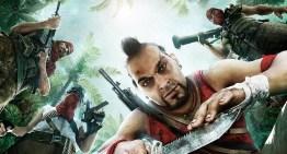 جزء او مشروع جديد من Far Cry تم التلميح له من خلال Ubisoft