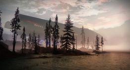 """تفاصيل جديدة عن """"The Farm"""" منطقة Destiny 2 الاجتماعية"""