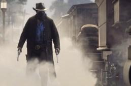 تحديد يوم الاربعاء القادم موعد لعرض فيديو جديد من لعبة Red Dead Redemption 2
