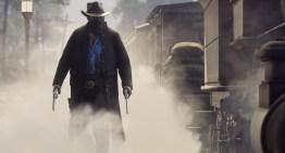 Take Two الشركة الام لـRockstar تتوقع مبيعات اقل لـRed Dead Redemption 2 عن GTA 5