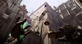 فيديو جديد لاستعراض اسلوب لعب دموي في اضافة Dishonored: Death of the Outsider