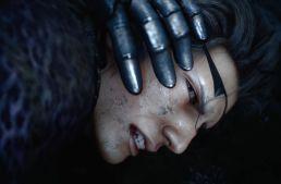الاعلان عن موعد اصدار اضافة Episode Ignis الخاصة بـFinal Fantasy XV