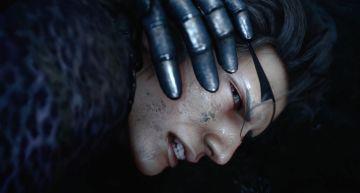 الاعلان عن اضافة Final Fantasy XV: Episode Ignis و تحديد موعد اصدارها
