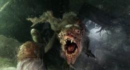تأجيل اصدار لعبة Metro Exodus لاوائل عام 2019