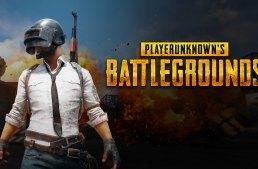 التأكيد علي موعد خروج لعبة PlayerUnknown's Battlegrounds من مرحلة الـearly access