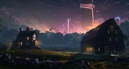 الكشف عن لعبة Somerville من قبل مؤسس ستوديو Playdead