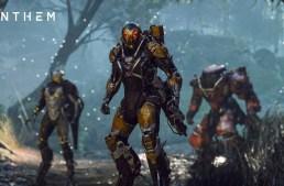المدير السابق لـ DICE: شركة EA لا يمكن ان تتحمل جدال اخر علي الـ Loot Boxes مع اصدار Anthem