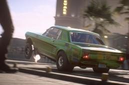 توضيح مميزات تعديل السيارات في لعبة Need for Speed Payback