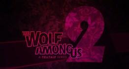 الاعلان رسميا عن Batman: The Enemy Within, الموسم الاخير من The Walking Dead و The Wolf Among Us 2
