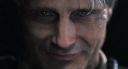 تفاصيل جديدة عن ما تم تطويره في محرك Horizon Zero Dawn علي يد Kojima Productions