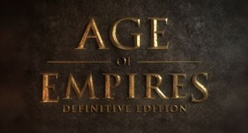 شركة Microsoft تعلن عن موعد صدور Age of Empires: Definitive Edition