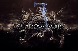 فيديو جديد للعبة Shadow of War للتركيز علي القصص الشخصية للـOrcs في عالم اللعبة
