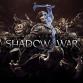 اصدار تحديث حذف الـ Microtransactions بشكل كامل من لعبة Shadow of War