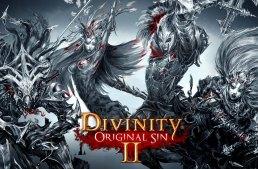 فيديو جديد لـDivinity Original Sin 2 يستعرض المحتويات المتاحة في اللعبة