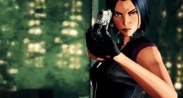 اللعبة الكلاسيكية Fear Effect سيعاد تطويرها من الصفر من خلال Remake جديد