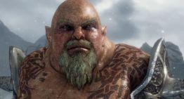 شركة Warner Bros تؤكد علي عدم تربحها من اضافة Shadow of War لتكريم المنتج الراحل Michael Forgey
