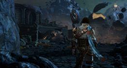 تفاصيل لعبة Stormlands الحصرية الملغية للـXbox One من تطوير Obsidian Entertainment