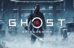 التأكيد علي تقديم عروض لـDreams و Ghost of Tsushima في PlayStation Experience 2017