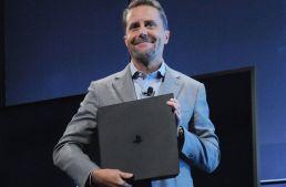 توقع لتخطي مبيعات الـPlaystation 4 مبيعات الـ100 مليون نسخة بحلول عام 2019